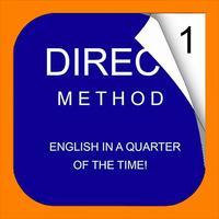 Direct Method Book1