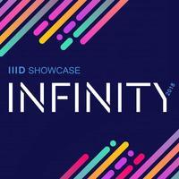 IIID Showcase - INFINITY