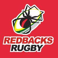 Redbacks Rugby Union Club