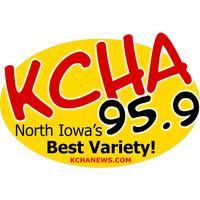 95.9 KCHA