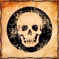 The Black Spot - Game