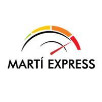 Martí Express