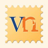 Vaccari news