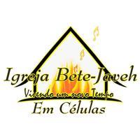 Igreja Bete-Javeh
