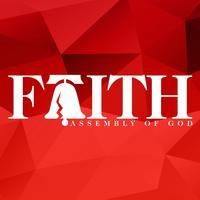 Faith AG Philadelphia
