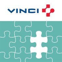 VINCI Shareholders