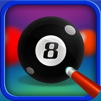 Eight-Ball 2015 Pro Billiard Tournament Lite