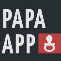 PAPA APP | Vater werden