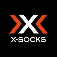 X-SOCKS®