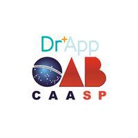DrApp Caasp