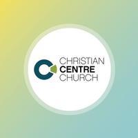 Christian Centre Church
