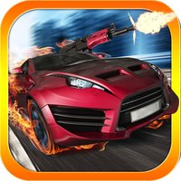 Car Racing Game