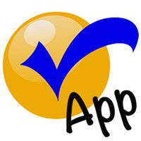 SaúdeAprovação App