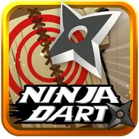 Ninja Dart