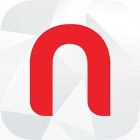 Nimble IRIS 3.0