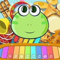 Kids Musician