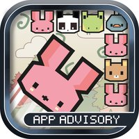 Bubble Pets Shooter - Shoot The Animals