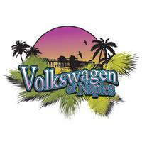 Volkswagen of Naples Dealer