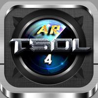TSOL-AR4