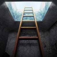 Doors&Rooms : Escape King