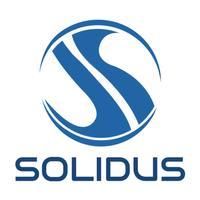 Solidus Home Broker
