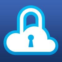 BlueSky Encrypted Messaging