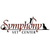 Symphony Vet