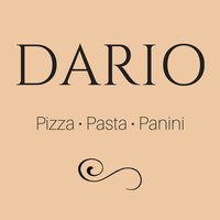 Dario Pizza Pasta Panini