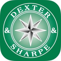Dexter & Sharpe Accountants