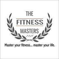 The Fitness Masters