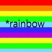 Rainbow Wallpapers Backgrounds HD for cool screen