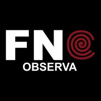 FN Observa