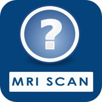 MRI Scan Questions
