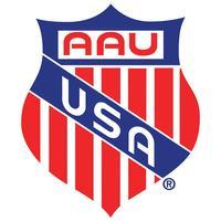 AAU Girls National Championship & Super Showcase