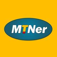 MTNers App