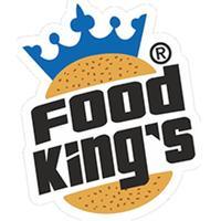 Food King's