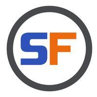SocialFit360