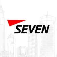 Sevenpanel