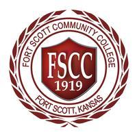 Fort Scott Community College