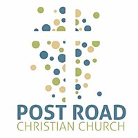 Post Road Christian Church - Indianapolis, IN