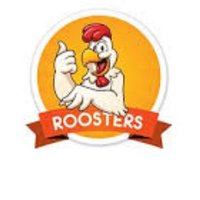 Roosters Grill House