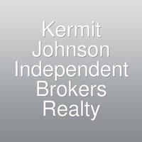 Kermit Johnson Independent Brokers Realty