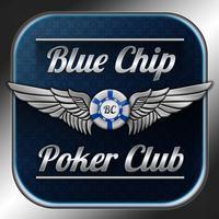 Blue Chip Poker Club