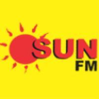 SunFM Mobile