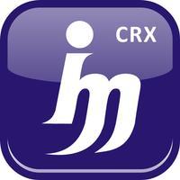 imOS CRX plus