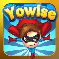 Yowise