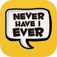 Never Have I Ever: Party Game New Fun Questions