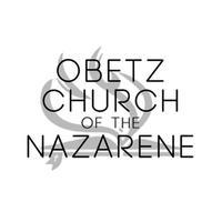 Obetz Naz
