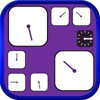 Clock Switch