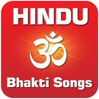 Bhakti Songs Hindu Gods